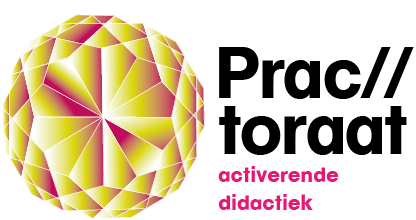 Practoraat Activerende Didactiek