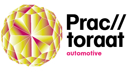 Practoraat Automotive