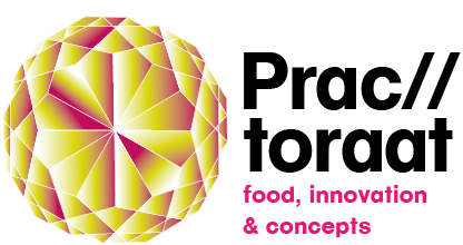 practoraat Food, Innovation & Concepts