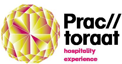 practoraat Hospitality Experience