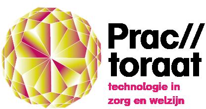 Practoraat Technologie in Zorg en Welzijn
