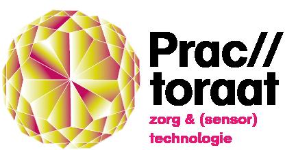 Practoraat Zorg en Technologie