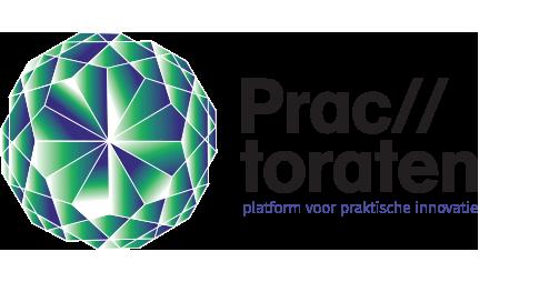 Platform voor praktische innovatie