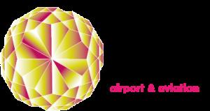 Practoraat Airport Aviation