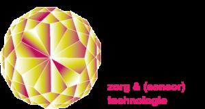 Practoraat Zorg & (sensor) technologie