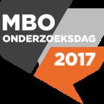 Schrijf je nu in voor de Mbo Onderzoeksdag 2017!