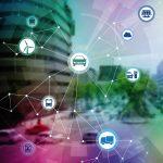 Practoraat Automotive verbonden aan nieuwe AD-opleiding Systeemspecialist Automotive