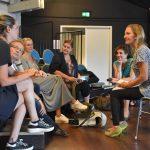 ScienceGuide leestip: Practoraten in het mbo zijn een impuls voor de onderwijskwaliteit