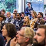 Practoraat Rekenen organiseert regionale netwerkbijeenkomsten