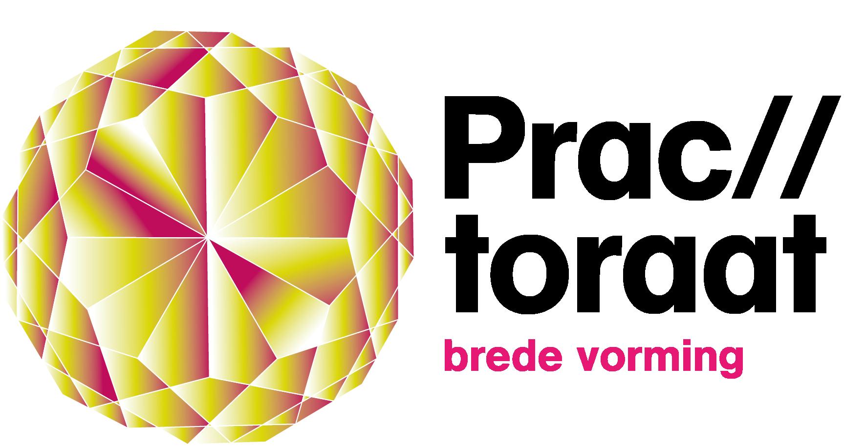 logo_practoraat_-brede-vorming