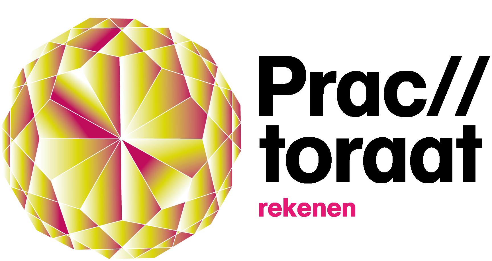 logo_practoraat_rekenen