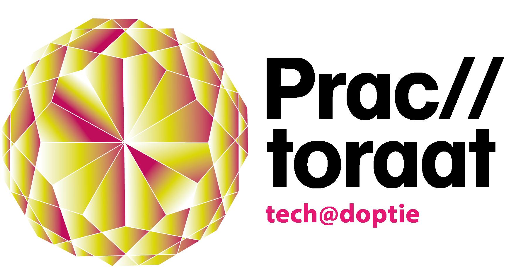 logo_practoraat_techdoptie