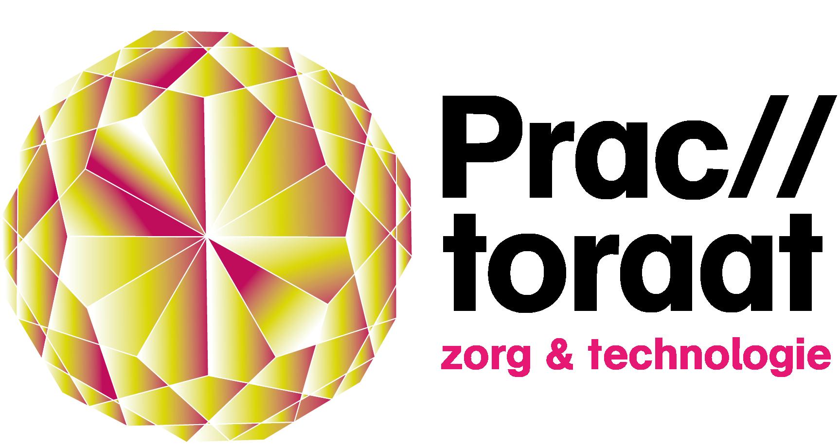 logo_practoraat_zorg-en-technologie