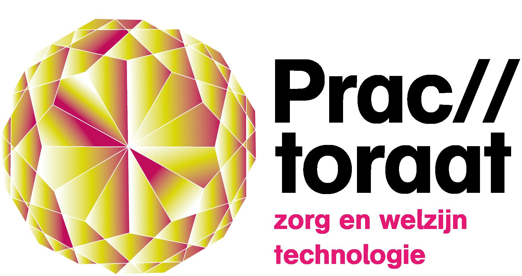 logo_practoraat_zorg-en-welzijn-technologie