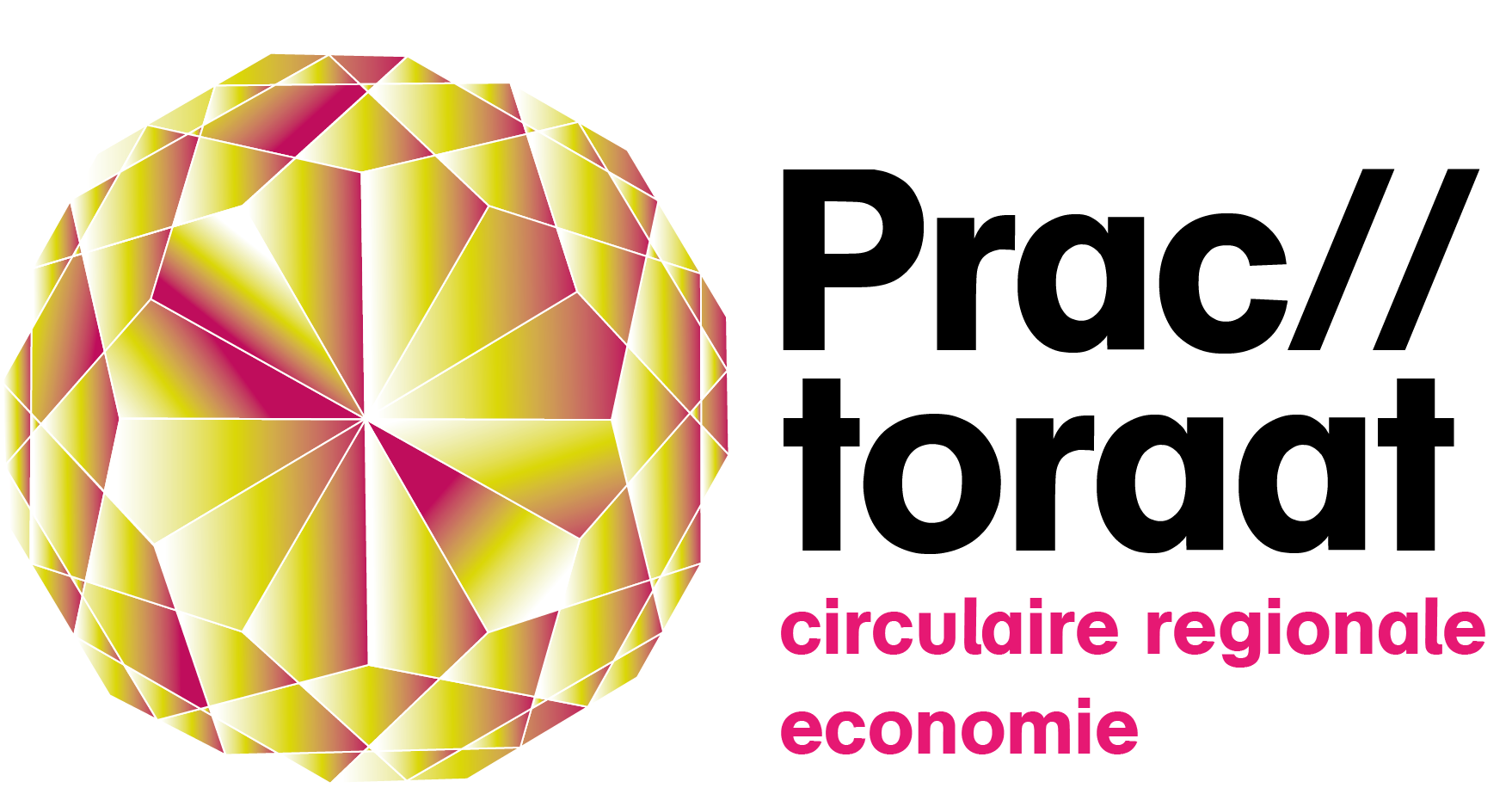 logo_practoraat_circulaire-regionale-economie