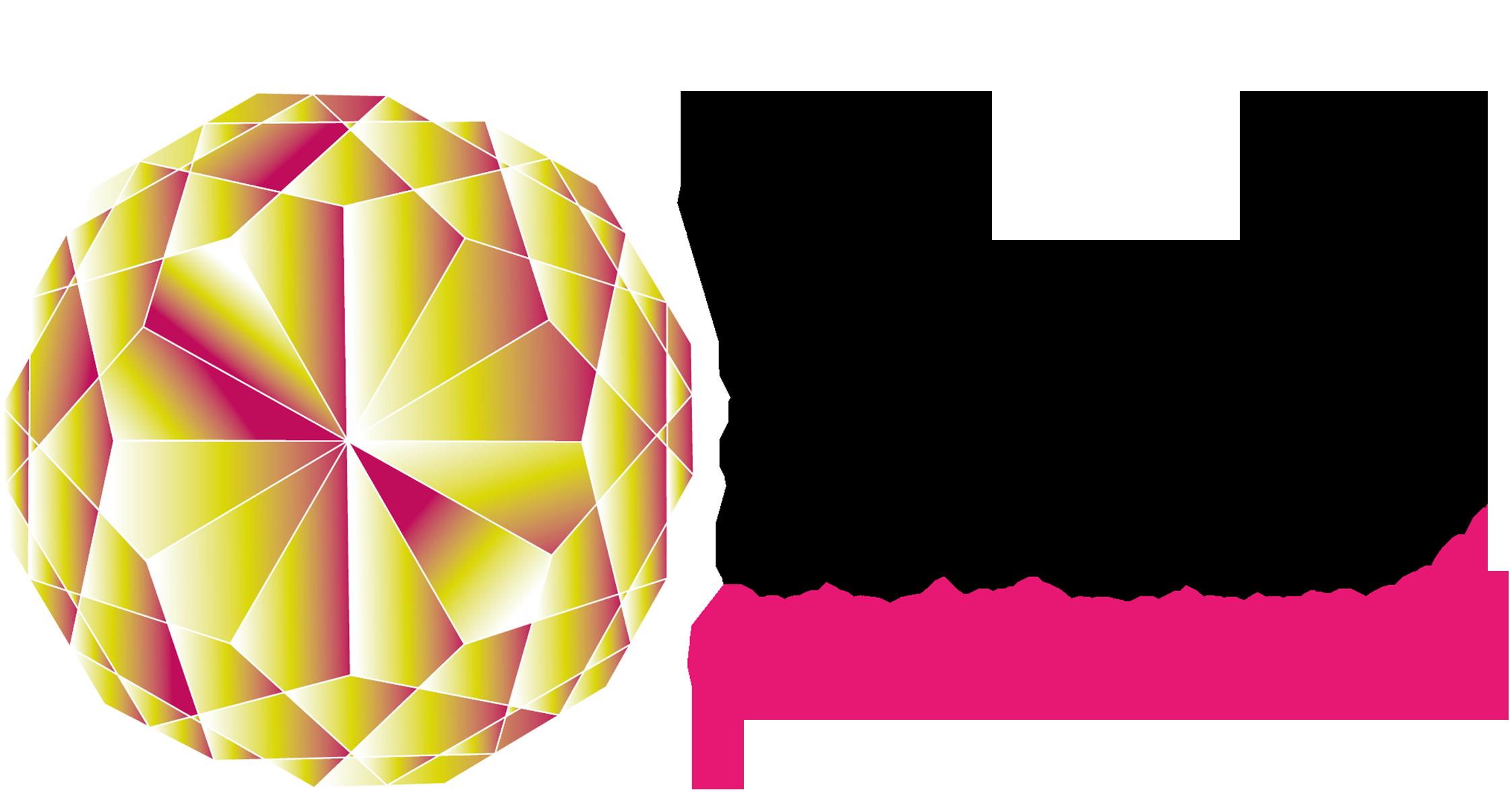 logo_practoraat_verschillen-waarderen