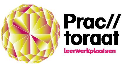 logo_practoraat_leerwerkplaatsen