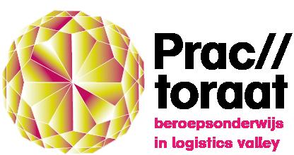 logo_practoraat_logistiek