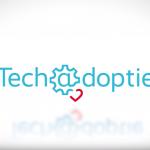 Week van Zorg & Welzijn & Tech@doptie Hackathon