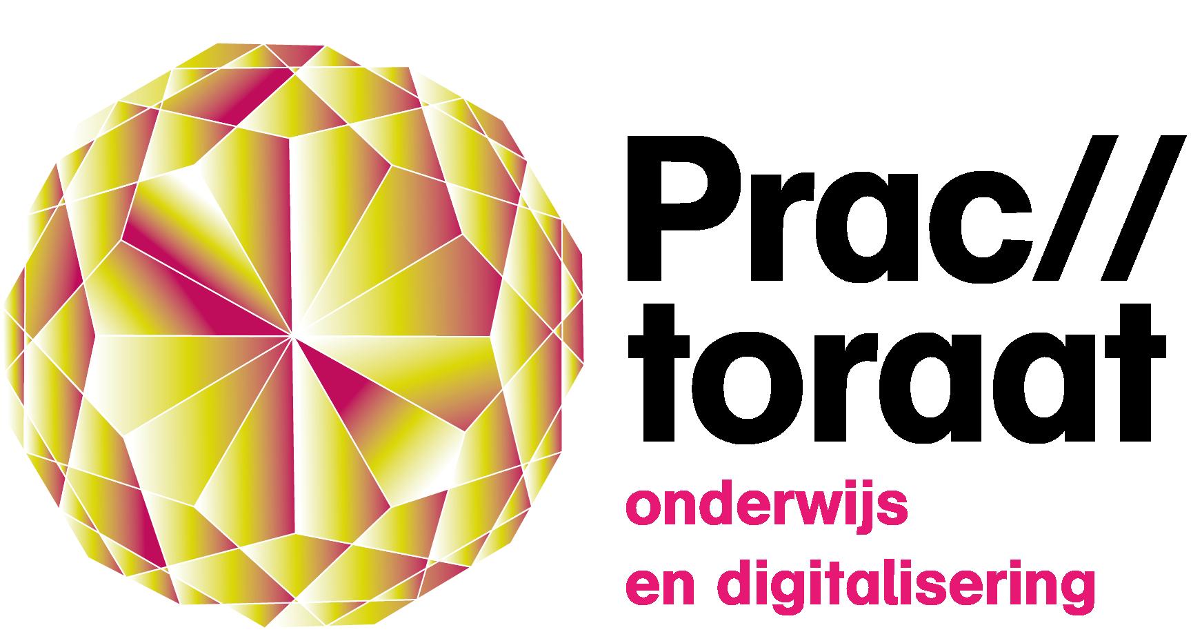 logo_practoraat_onderwijs-en-digitalisering