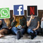 Onderzoek Mediawijsheid gemeten – Practoraat Onderwijs Online