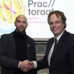 ROC Friese Poort start practoraat digitale weerbaarheid
