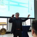 De Leijgraaf start practoraat Innovatiesucces in het mbo