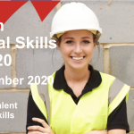 European Vocational Skills week