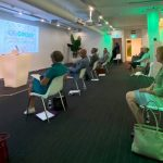 Uitnodiging deelname eerste webinar 'groene' practoraten