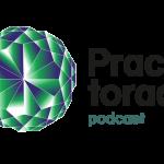 Nieuw! De Practoraten Podcast!