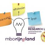mboRijnland-Practoratendag
