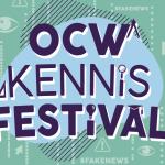 Kennisfestival 2021 (OCW)