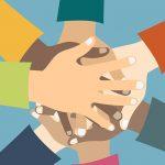 Nieuw onderzoek: Samenwerken aan verschillen waarderen