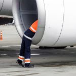 Practoraat Airport & Aviation: Fieldlab Duurzame Luchtvaart