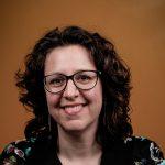 Petra Poelmans nieuwe practor 'Leren in hybride leeromgevingen' bij Scalda